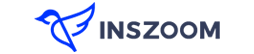 INSZoom